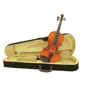 Dimavery violina 4/4 sa koferom