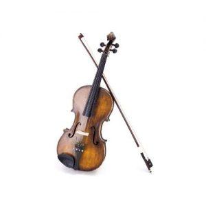Školski instrumenti
