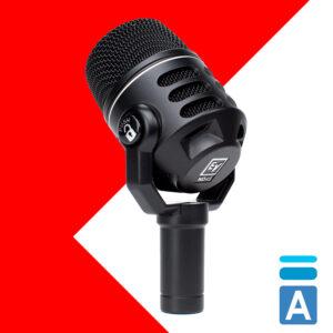 Electro-Voice ND46 instrumentalni mikrofon :: Artist d.o.o. Banja Luka, Sarajevo