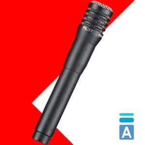 Electro-Voice PL37 instrumentalni mikrofon :: Artist d.o.o. Banja Luka, Sarajevo