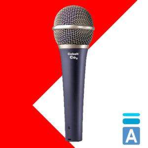 Electro-Voice Banja Luka, Sarajevo, Bosna i Hercegovina   EV EKX 15P