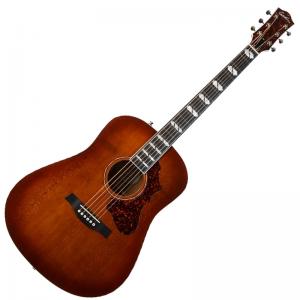 Akustične ozvučene gitare
