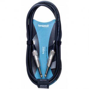 Instrument kablovi