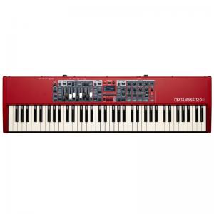 Klavijature - Synth
