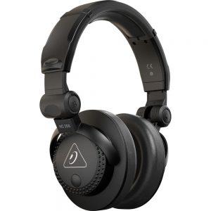 Slušalice DJ