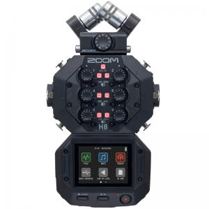 Snimači i portabl recorder