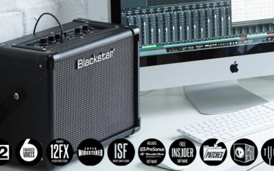 Blackstar | ID: CORE V2 Stereo