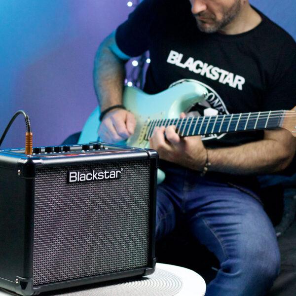 Blackstar ID:CORE V3 pojačalo za električnu gitaru