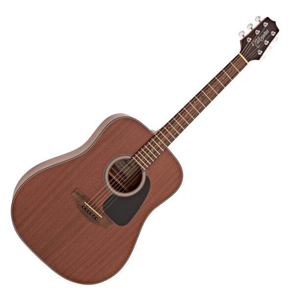 Takamine GD11M-NS akustična gitara