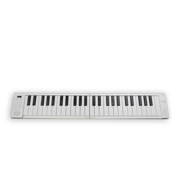 Carry-On folding piano 49 tipki