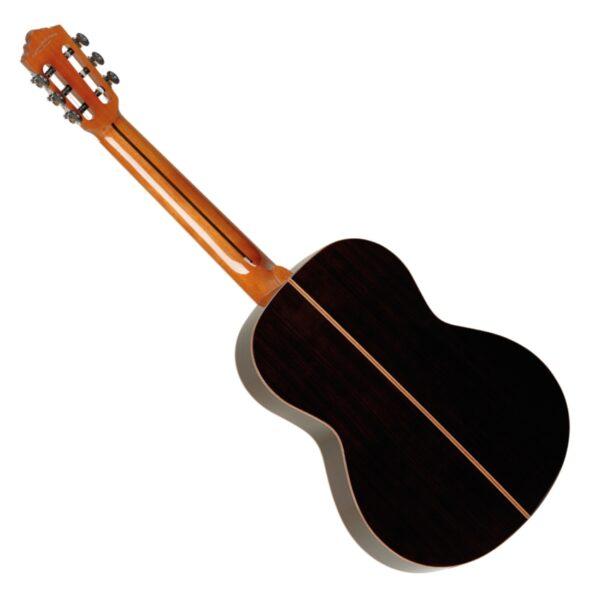 Tanglewood Enredo Madera EM D3 školska gitara