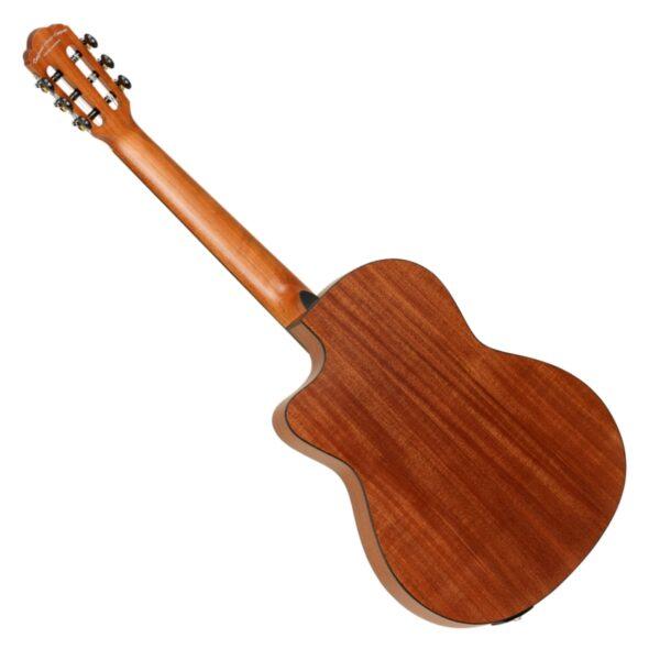 Tanglewood Enredo Madera DC1 ozvučena klasična gitara
