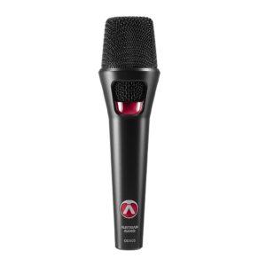 Austrian Audio OD505 aktivni dinamički mikrofon