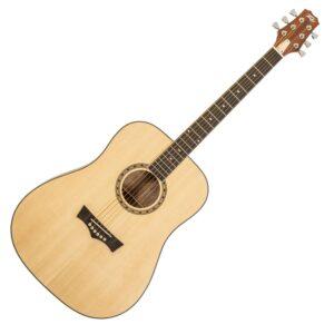 Delta Woods™ DW-1™ akustična gitara :: Artist d.o.o. Banja Luka, Sarajevo