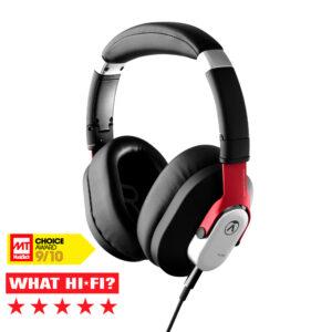 Austrian Audio Hi-X15 profesionalne monitoring slušalice :: Artist d.o.o. Banja Luka, Sarajevo