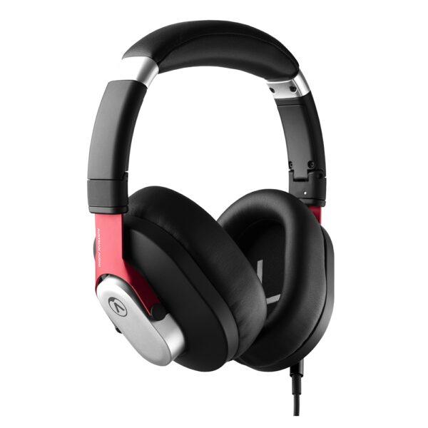 Austrian Audio Hi-X15 profesionalne monitoring slušalice