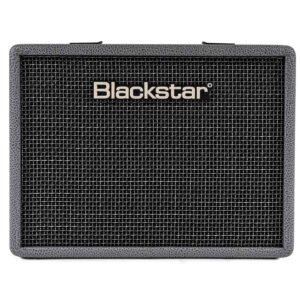 Blackstar Debut 15E Bronco Grey pojačalo za električnu gitaru :: Artist d.o.o. Banja Luka, Sarajevo