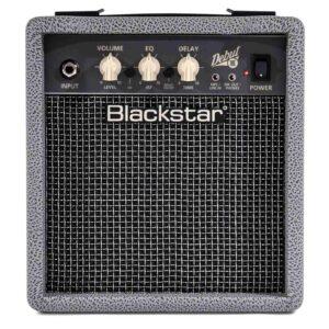 Blackstar Debut 10 Bronco Grey pojačalo za električnu gitaru :: Artist d.o.o. Banja Luka, Sarajevo