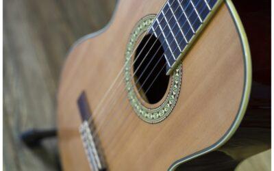 Peavey Delta Woods™ – nova serija povoljnih akustičnih gitara